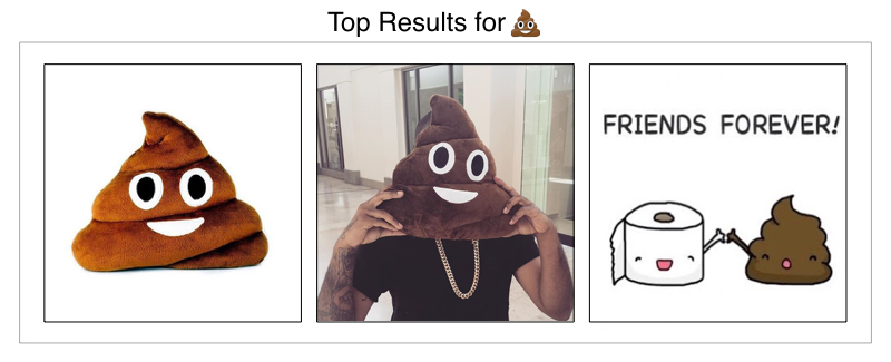 Poo Results